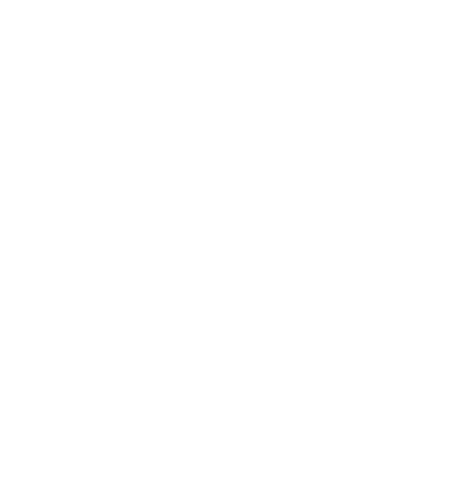 Ghost Producers - Premium Ghost Production Services